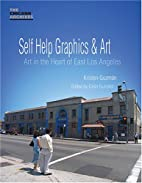 Self Help Graphics & Art by Kristen Guzman