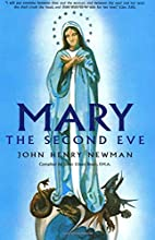 Mary, the Second Eve: Extracts for the Times…
