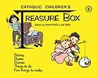 Treasure Box: Book 6 by Maryknoll Sisters
