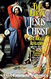 Anne Catherine Emmerich: Life of Jesus Christ and Biblical Revelations, Vol. 2