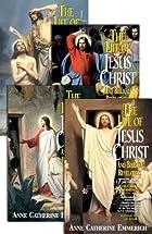 Life of Jesus Christ and Biblical…