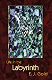 Gold, E. J.: Life in the Labyrinth (Labyrinth Trilogy, Book 2)