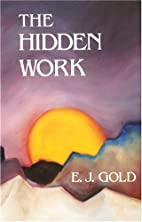 The Hidden Work: Including the Periodic…
