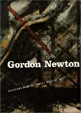 Detroit Institute of Arts: Gordon Newton: Selections from the James F. Duffy Jr. Gift