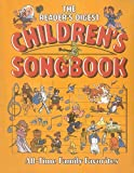 [???]: The Reader's Digest Children's Songbook