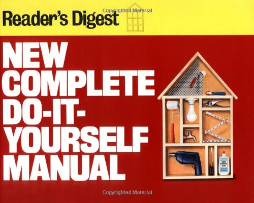 new-complete-do-it-yourself-manual