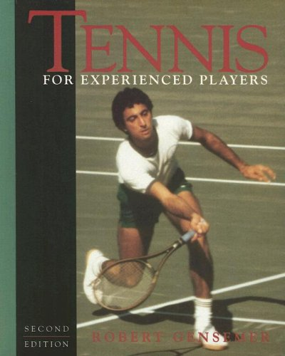 tennis-for-experienced-players
