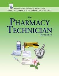 the-pharmacy-technician