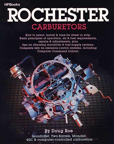 rochester-carburetors-revised-edition