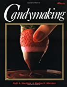 Candymaking by Ruth Kendrick