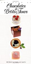 The Book of Chocolates and Petits Fours…