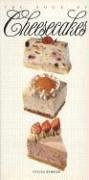 The Book of Cheesecakes (Book of...) by…