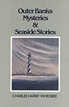 Outer Banks Mysteries and Seaside Stories by…