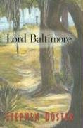 Lord Baltimore: Memoirs of the Adventures of…