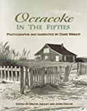 Wright, Dare: Ocracoke in the Fifties