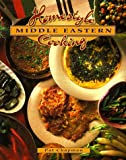 Chapman, Pat: Homestyle Middle Eastern Cooking (Home Cooking (Crossing Press))
