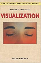 Pocket Guide to Visualization (The Crossing…