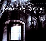 Sullivan, Kathleen: Recurring Dreams: A Journey to Wholeness