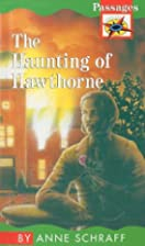 Haunting of Hawthorne (Passages:…