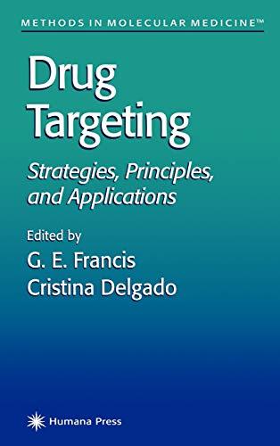 drug-targeting-strategies-principles-and-applications-methods-in-molecular-medicine