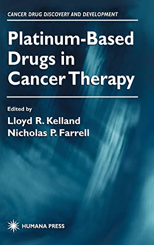 platinum-based-drugs-in-cancer-therapy-cancer-drug-discovery-and-development