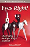 Berlet, Chip: Eyes Right!: Challenging the Right Wing Backlash