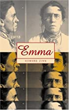 Emma by Howard Zinn