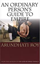 An Ordinary Person's Guide to Empire by…