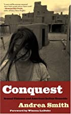 Conquest: Sexual Violence and American…