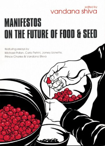 manifestos-on-the-future-of-food-and-seed