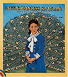 Crow, Ellen: The Little Princess Kaiulani Story