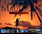 Under a Maui Sun: The Valley Island (Island…