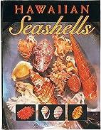Hawaiian Seashells by Mike Severns