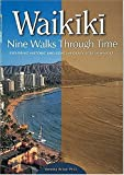 Acson, Veneeta: Waikiki Nine Walks Through Tim