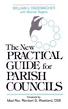 The New Practical Guide for Parish Councils…