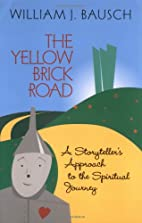 Yellow Brick Road: A Storyteller's Approach…
