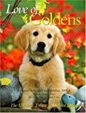 Carey, Alan: Love of Goldens