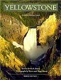 Bauer, Erwin: Yellowstone (Natural World)