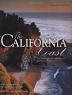 The California Coast: The Most Spectacular…