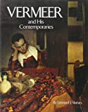 Slatkes, Leonard: Vermeer and His Contemporaries