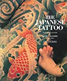Fellman, Sandi: The Japanese Tattoo