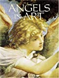 Grubb, Nancy: Angels in Art