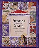 Sherman-Burke, Juliet: Stories from the Stars: Greek Myths of the Zodiac