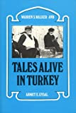Walker, Warren: Tales Alive Turkey