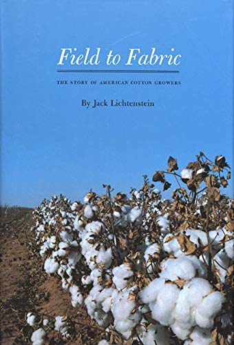 field-to-fabric-the-story-of-american-cotton-growers