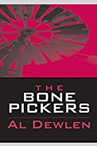 The Bone Pickers (Double Mountain Books) by…