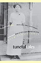 Tuneful Tales (Double Mountain Books) by…