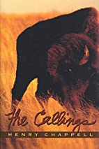 The callings by Henry Chappell