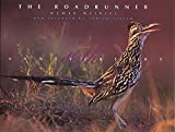 Meinzer, Wyman: The Roadrunner