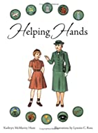 Helping Hands (Paper Doll History of the…